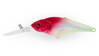 воблеры kmv fishing
